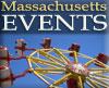 Back to Massachusetts Events