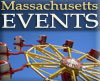 Back to Massachusetts Events