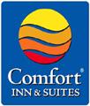 Massachusetts Comfort Inn
