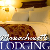 MA lodging, MA hotels, MA Inns, MA Resorts, MA Vacation Rentals