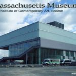 Mass. Museums