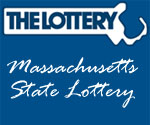 Massachusetts Lottery , MASS Lottery Winners, Lotto Results