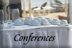 Conferences, Mass. Conference Centers, Massachusetts Rooms, Massachusetts Conference Rooms, Mass. Conference Centers,