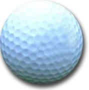 Massachusetts Golfing