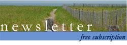 Subscribe Massachusetts Living newsletter, Subscribe Free,