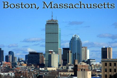 Greater boston ma lodging dining travel massachusetts lodging dining