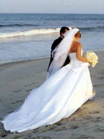 Mass. Weddings, Massachuestts Wedding Venues,