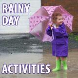 ten kid friendly rainy day activities in mass