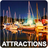 Massachusetts Attractions