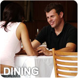 Massachusetts restaurants