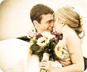 Massachusetts Wedding Resources