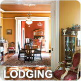 Massachusetts lodging