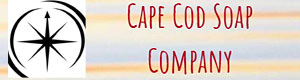 Cape Cod Soap Company - Wellfleet, MA