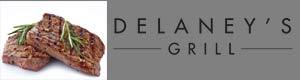 Delaney's Grille Holyoke MA