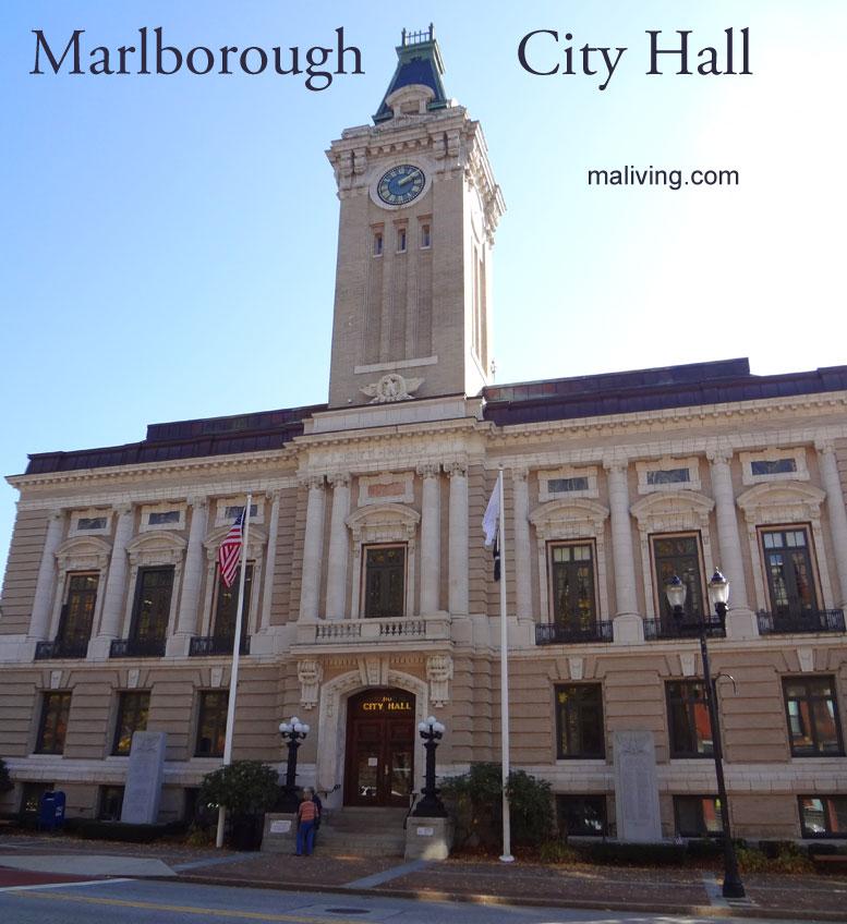 Marlborough ma marlborough massachusetts lodging real for Classic house of pizza marlborough ma
