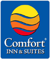 Massachusetts Comfort Inn