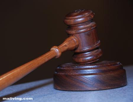 Massachusetts Attorneys