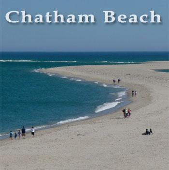 Salisbury Beach, Salisbury, MA - Photo by Tim Grafft/MOTT