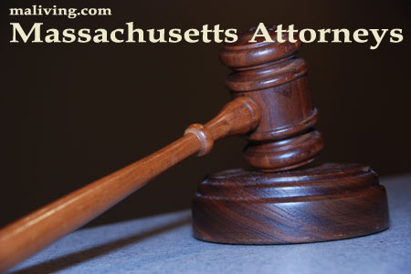 Massachusetts Attorneys