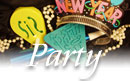 Massachusetts party planning tips and tricks
