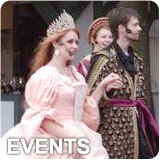 Massachusetts Events