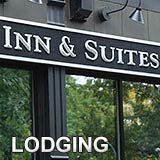 MA Lodging Specials